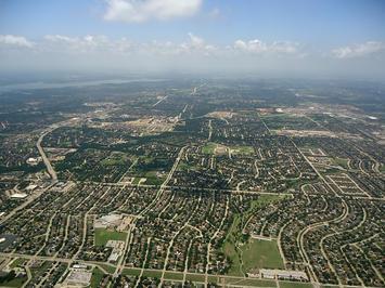 virginia-suburbs-of-washington-dc.jpg
