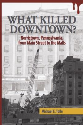 what-killed-downtown-small.jpg