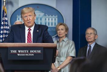 whitehouse-press-conference.jpg