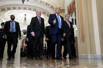 whitehouse-repubs-walk.jpg