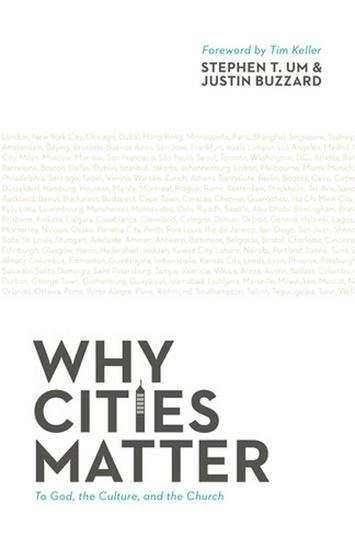 why-cities-matter.jpg