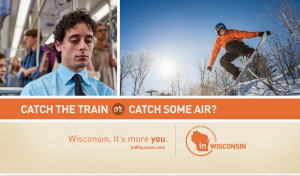 wisconsin-ad-catch-train-catch-air-300x176.png
