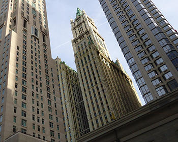 woolworth-bldg.jpg