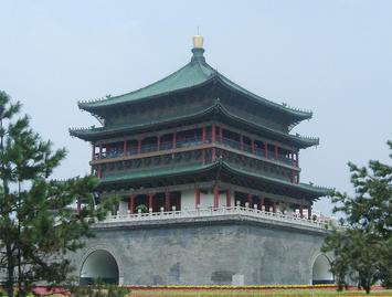 xian-bell-tower.jpg