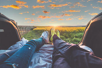 young-couple-watching-sunset.jpg