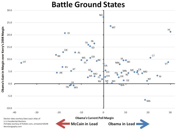 battlegroundstates9-8.png