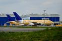 1200px-AIB_A380_F-WWSN!167_16mar15_LFBO.jpg