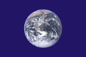 1200px-Earth_Day_Flag.png