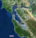 20060929184646!SF_Bay_area_USGS.jpg