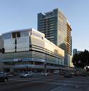 585px-Solair,_Wilshire_&_Western_Avenues,_Los_Angeles.jpg
