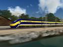 800px-FLV_California_train.jpg
