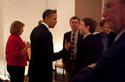 800px-Zuckerberg_meets_Obama_1.jpg