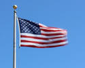 American_Flag_Waving_cropped.jpg