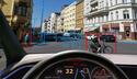 Autonomous-driving-Barcelona.jpg