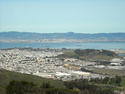 Bayview-Hunters_Point_view.jpg