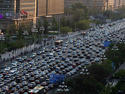 Chang'an_avenue_in_Beijing.jpg
