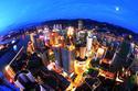 Chongqing_Night_Yuzhong.jpg