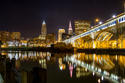 Downtown-Cleveland-by-Carlos-Javier.jpg