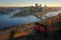 Downtown_Pittsburgh_from_Duquesne_Incline_in_the_morning.jpg