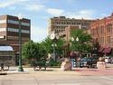 Downtown_Sioux_Falls_61.jpg