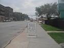 East Cleveland streetsign.JPG