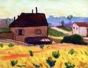 House_in_Arcueil-Cachan_Albert_Marquet_(1898-1899).jpg