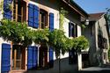 Laconnex-Soral Switzerland.jpg