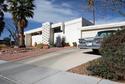 Las Vegas mid-century home with Edsel.jpg