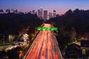 Los-Angeles-California-Traffic.jpg