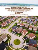 MI-housing-cover_1.jpg