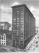 Monadnock_Building_Vintage_Postcard.jpg