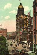 New_York_World_Building_New_York_City.jpg