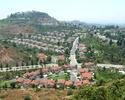 Orange_Hills_Orange_CA_USA.jpg