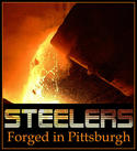 Pittsburgh Steelers.jpg