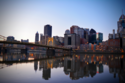 Pittsburgh_Skyline_Morning.png