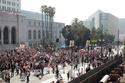 Protest_at_Los_Angeles_City_Hall.jpg