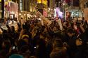 Protest_at_Trump_Tower_11-10-18.jpg