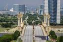 Putrajaya_Malaysia_Seri-Gemilang-Bridge-03.jpg