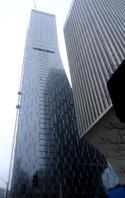 Ranier-Square-Tower.jpg