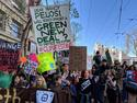 San_Francisco_Youth_Climate_Strike_March_15_2019.jpg