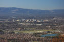 San_Jose_California_Skyline_midres.jpg
