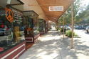 Sanford, FL by Christine Wood.JPG