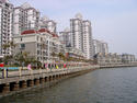 Shenzhen- Luxury Apartments in China.jpg