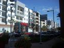 Sodo-High-Street.jpg