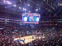 Staples Center; LA Clippers Vs the Miami Heat.jpg