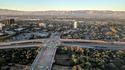 Taylor_Street_single-point_urban_interchange_on_CA-87.jpg