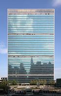 UN-Bldg_New_York.jpg