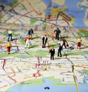 US map with workers-iStock_000005028210XSmall.jpg