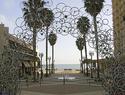 Ventura, CApromenade2574106788_6495b6b96f.jpg