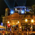 Ventura CA at night-3087716404_bed2a0e51b_m.jpg